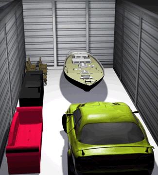 Self Storage Of Santa Maria Self Boat And Rv Storage